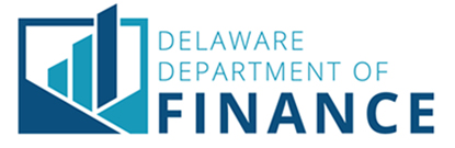 Image of the Department of Finance logo