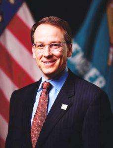 Rick Geisenberger