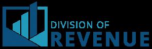Delaware Division of Revenue